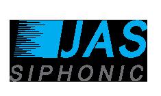 JAS Siphonic